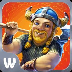 Farm Frenzy 3: Viking Heroes  Free Version 1 3 Download APK