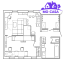 House Plans Floor Plans Ideas