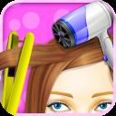 Princess Hair Salon
