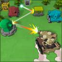 Tank Breaker