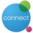 Godrej Partner Connect