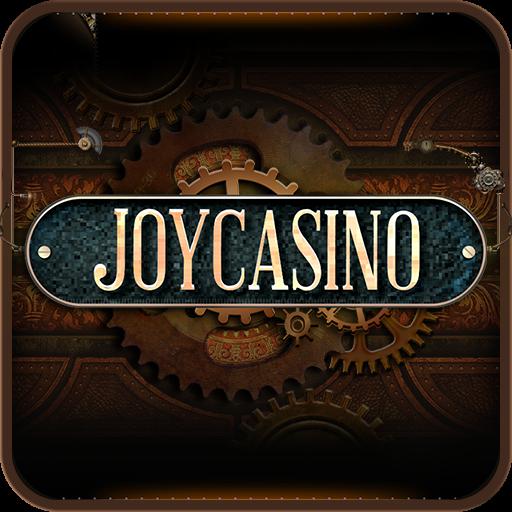 официальный сайт джойказино приложение