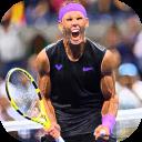 3D Rock Tennis World  2021 : Go Champs