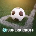 Superkickoff - Soccer manager