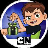 Ben 10 Alien Experience Icon
