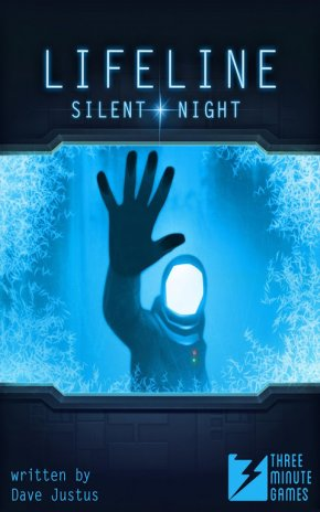 lifeline silent night apk download