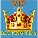 Betting Tips; VIP