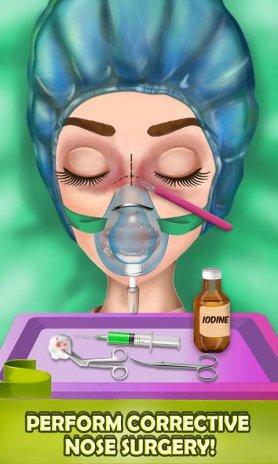 download surgeon simulator android