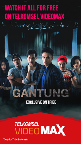 Tribe - Originals & K-Dramas 3 7 10 Download APK for Android