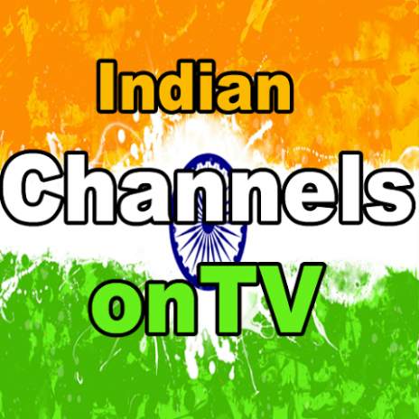 Indian Channels onTV All 1 0 Download APK for Android - Aptoide