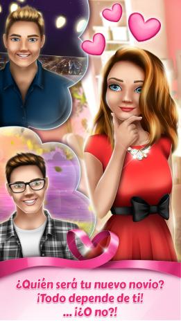 juegos de novios y novias 21.0 descargar apk para android - aptoide