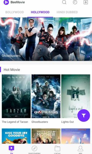 Movie Downloader Beemovie Appcoins Bonus Download Android Apk