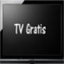 tv gratis 2013 আইকন