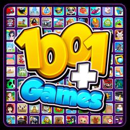 1001 Spiele Kostenlos