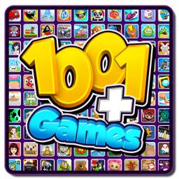 Spiele 1001 De