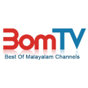 BomTV Android Tablets.