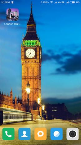 Hd London Wallpaper 101 Descargar Apk Para Android Aptoide