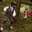 Pirate Bay: Caribbean Prison Break - Piratenspiele