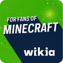 FANDOM for: Minecraft