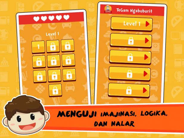 Tebak Gambar Ngabuburit 1 0 11 Download APK for Android Aptoide