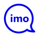 tips for new imo free video calls and chat beta *