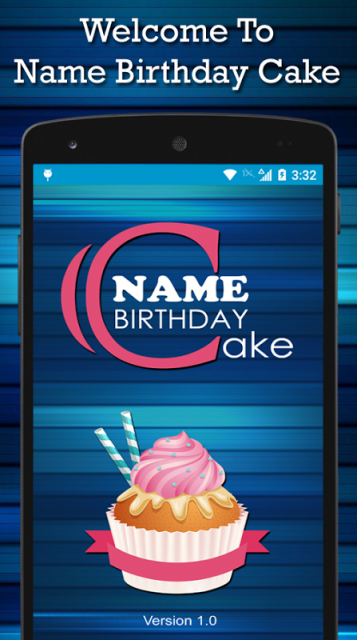 Cake Images With Name Download : Name Birthday Cakes Download APK for Android - Aptoide