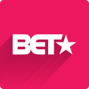 BET NOW - Watch Shows (Android & Android TV)