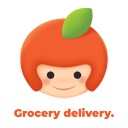 HappyFresh – Groceries, Shop Online at Supermarket
