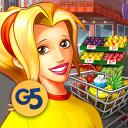 Supermarket Mania 之旅