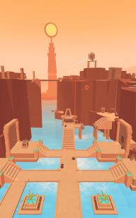 Faraway: Puzzle Escape screenshot 20