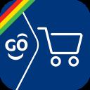 Tigo Shop Bolivia