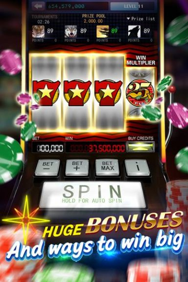 777 slots free classic slot download apk for android aptoide