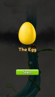 The Egg : Tamago, Huevo, Ovum, Ei, Dima, Ovo, Ou. screenshot 7