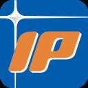 Stazioni IP - Il rifornimento che ti premia