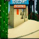 SenseCraft Resource Pack for Minecraft