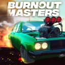 Burnout Masters