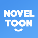 NovelToon - Read and Tell Stories