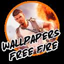 FF Wallpapers HD 4K 2020 ✅