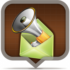 Talking SMS and Caller ID Pro 1 0 Download APK for Android