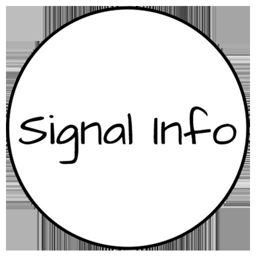Signal Info