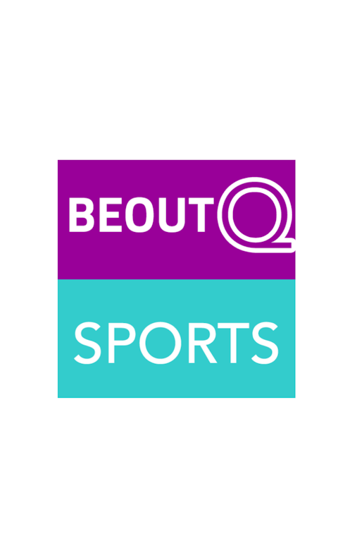 Beoutq Package