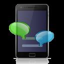 Messengers Pro