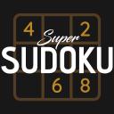 Sudoku - Free Sudoku Puzzles