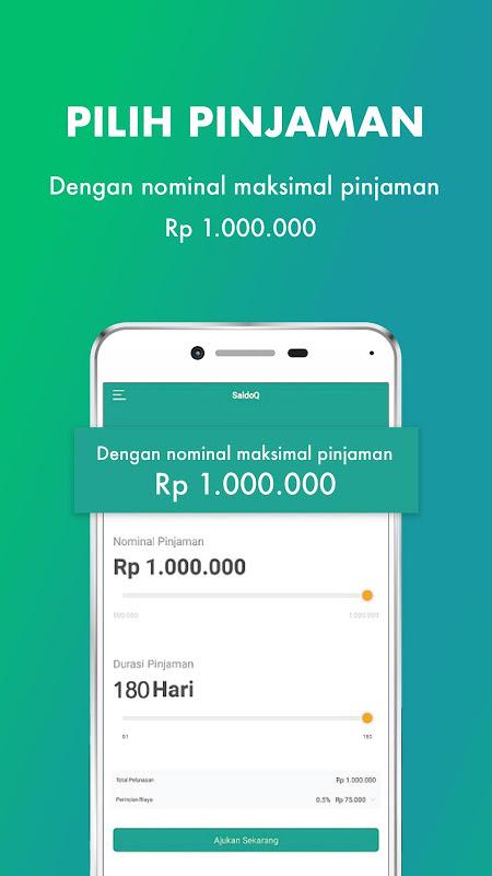 Uku Solusi Keuanganku 4 1 6 Download Apk Android Aptoide