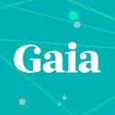Gaia: Stream mindfulness, yoga & astrology videos