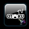 OtakusTv Icon
