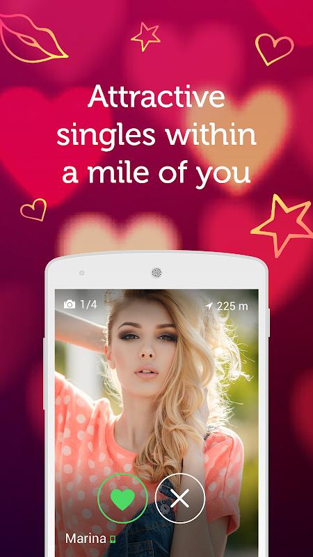 Download online dating sites