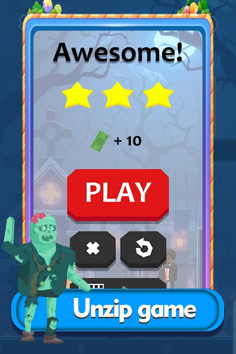 Strike Dead screenshot 4