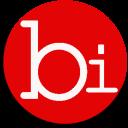 Bihavadis