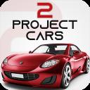 Project Cars 2 :Car Racing Games,Car Driving Games